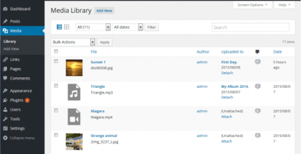 640px-medialibrary_listview.png