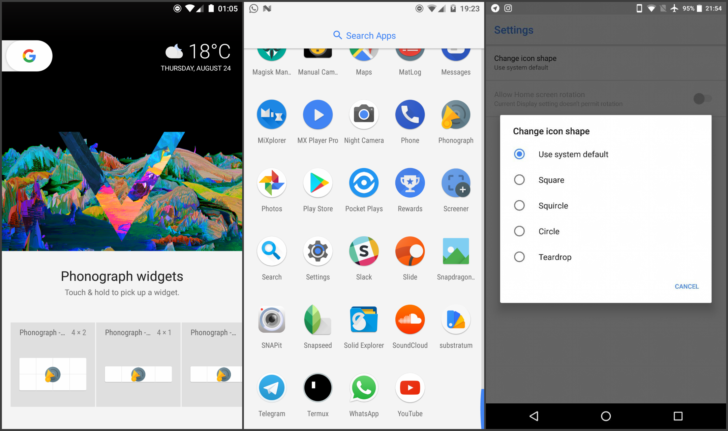 Get-Pixel-Launcher-2.0.-Android-Oreo