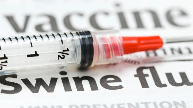 swine-flu-swine-flu-cases_626x350_41502255830