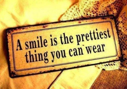 A-Smile-Is-The-Prettiest-Thing-You-Can-Wear-Happy-World-Smile-Day.jpg