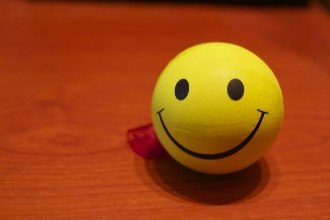 smile-837661_960_720