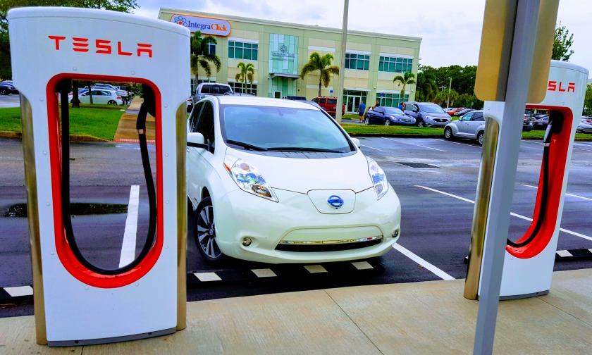 Nissan-LEAF-Tesla-Supercharger-Letter-2